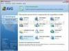 DOWNLOAD avg antivirus plus firewall