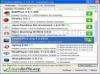 Download update notifier