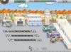 Download airport mania