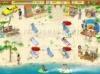 Download beach party craze
