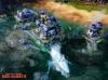 Download command and conquer red alert soviet