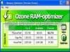 Download ozone ram optimizer