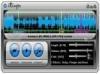 Download iringer