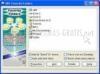 SCARICARE abf favorite folders