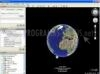 Download google earth satellite database