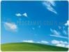 DOWNLOAD windows xp bliss screensaver