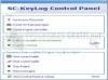 Download sc keylog pro
