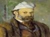 DOWNLOAD paul cezanne screensaver