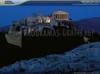 DOWNLOAD ancients world screensaver