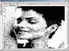 Download torch soft ascii art studio