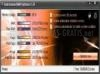 Download andromeda ram optimizer
