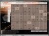 DOWNLOAD andromeda sudoku game