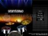 Download drumtronic
