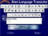 DOWNLOAD futurama language decoder