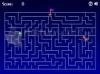 Download a maze race