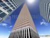 SCARICARE skyscraper