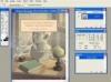 Download fedit image editor