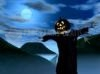 Download free halloween wallpaper