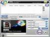 Download abdio avi video converter