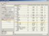 SCARICARE printer activity monitor