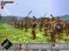 SCARICARE rise and fall civilization at war