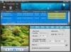 Download abest video converter spirit