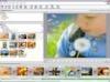 Download photodex proshow standard