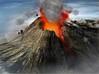 TÉLÉCHARGER free d volcano screensaver