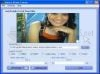 DOWNLOAD kates video cutter
