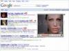SCARICARE google tube