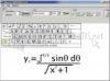 Download mathwriter