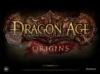 DOWNLOAD dragon age