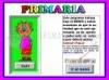 Download donsantos primario