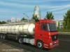 Download euro truck simulator