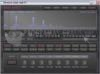 Download ultraware guitar multifx