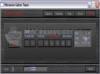 Download ultrawave guitar tuner