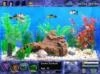Download fish tycoon