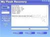 DOWNLOAD my flash recovery