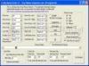 Download key mouse genie