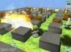 DOWNLOAD robombs