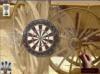 DOWNLOAD ye olde darts