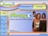 Download amigo control parental