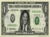 Download in obama we trust