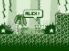 DOWNLOAD alex the allegator 4