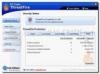 DOWNLOAD threatfire antivirus free edition