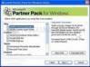 Download winxp partner pack