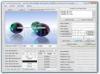 Download 3d flash menu builder