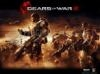 TÉLÉCHARGER gears of war 2