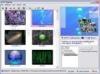 DOWNLOAD gt desktop