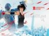 Download mirrors edge